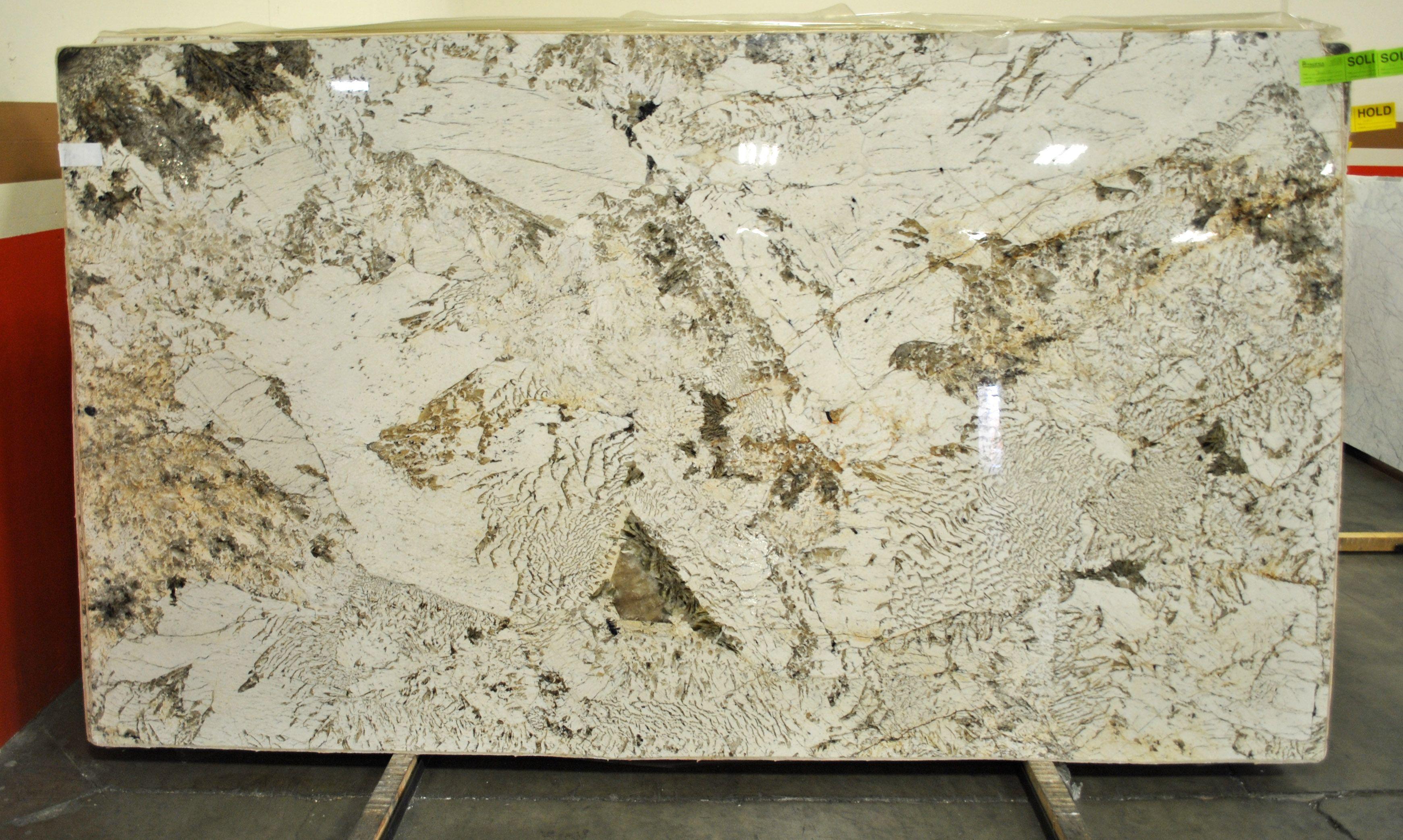 Alpinus-Polished | Granite/Quartz | Pinterest | White granite ...