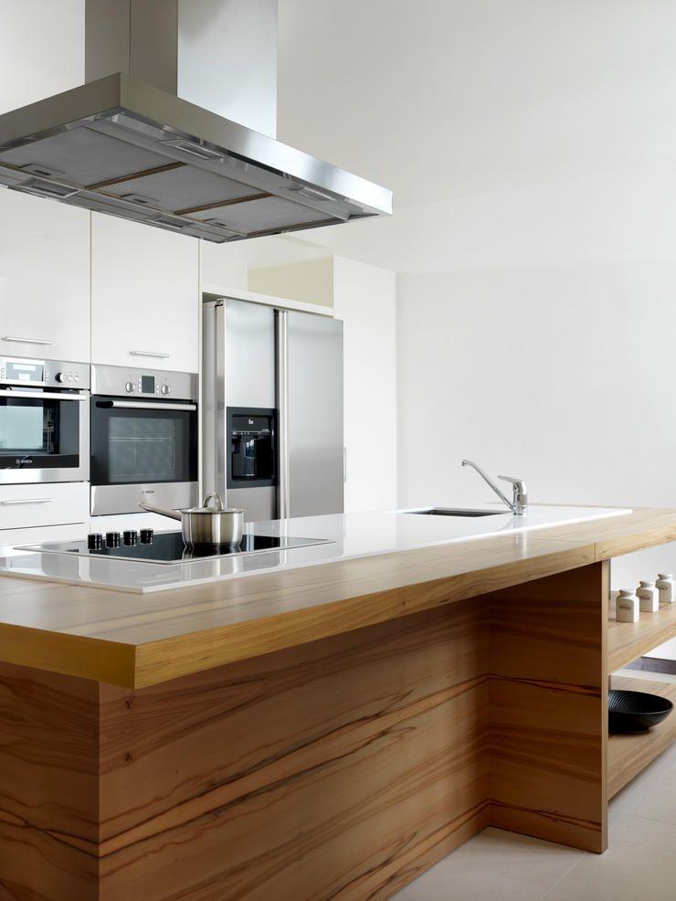 Best Hdb Flats With Beautiful Kitchen Islands Kitchen Island 640 x 480