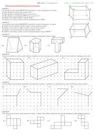 Perspective cavali re recherche google espace pinterest fiches perspective et patios - Dessin cavaliere ...