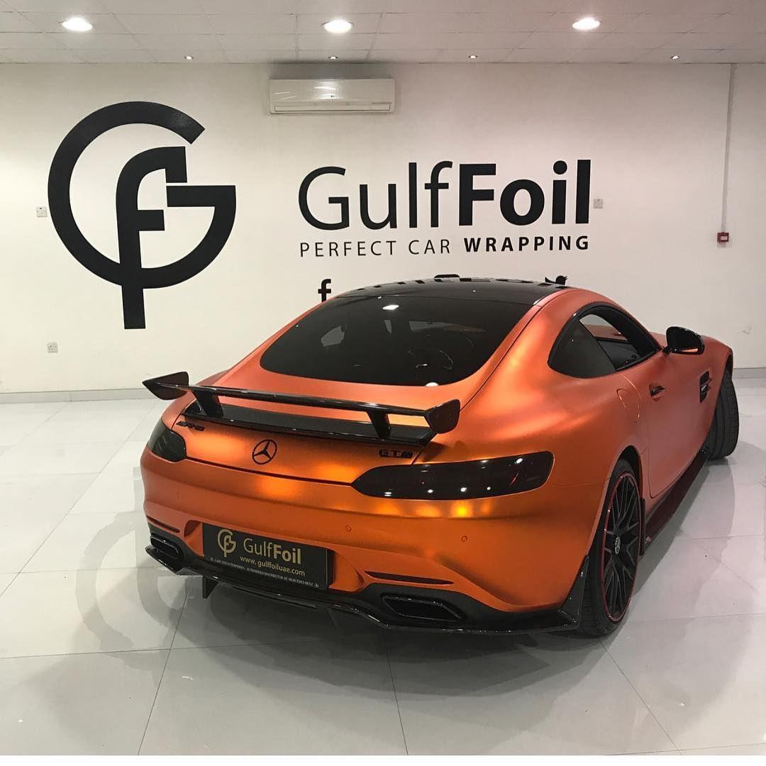 Rate It Nataliaitani Rchoudry Car Wrap Toy Car Sports Car