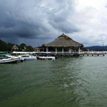 Champerico Beach Guatemala Tuchman Beaches Guide Pinterest Mayan Ruins And Lakes