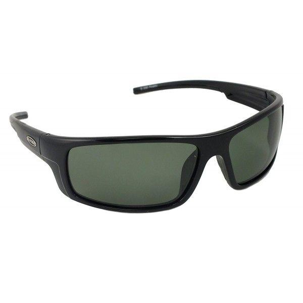 79d05cf7c6 Women s Sunglasses