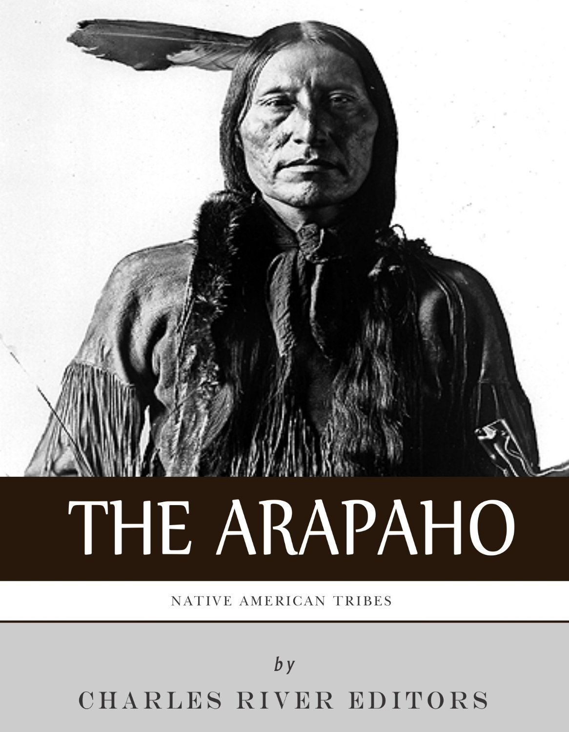 Native American Tribes The History And Culture Of The