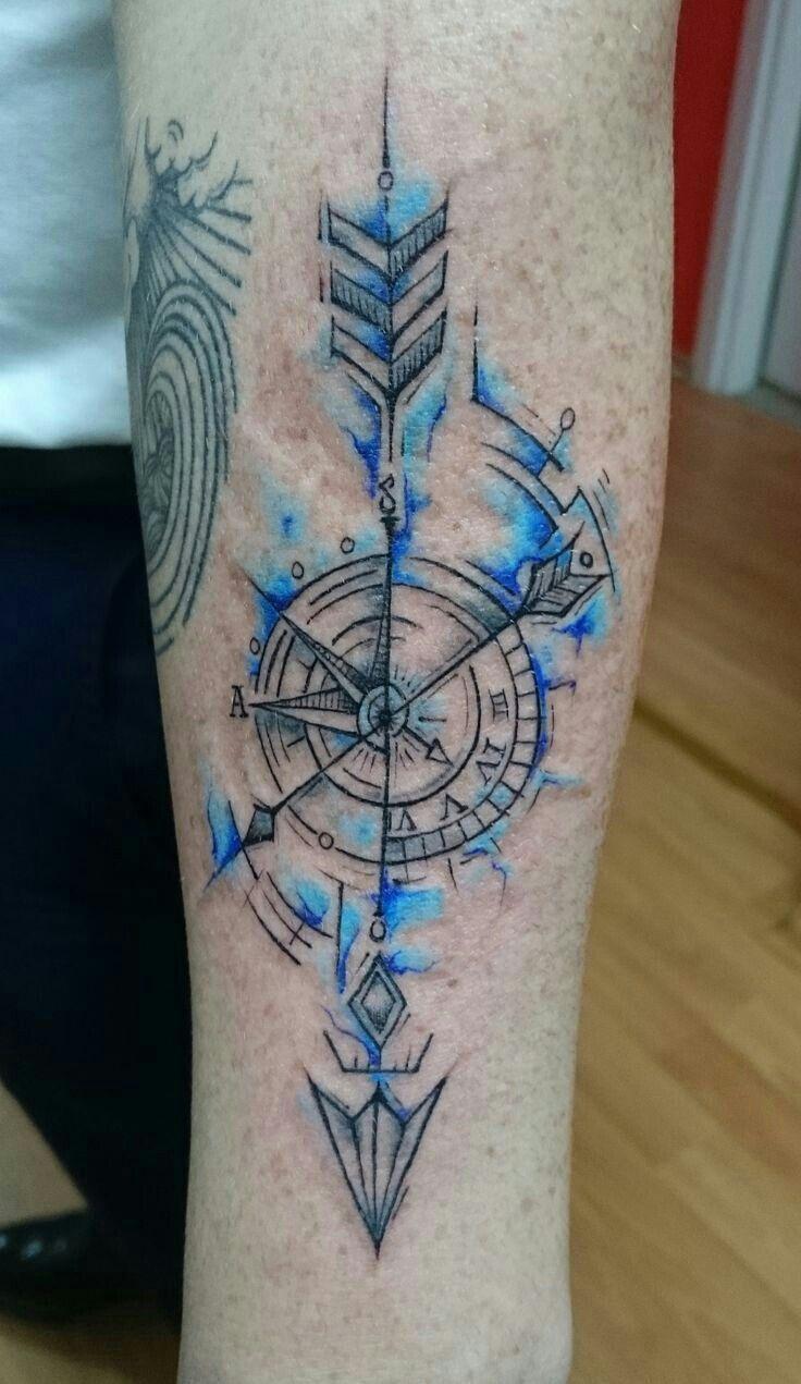 Compass идеи для татуировок татуировка розы парные тату татуировки