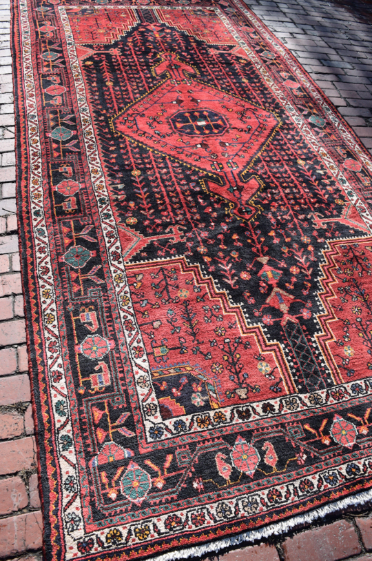 Carpet Runners End Of The Roll Rugs Classic Carpets Boho Carpets