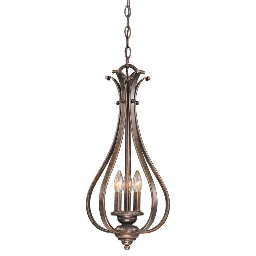Enfield light foyer pendant for the home pinterest foyers