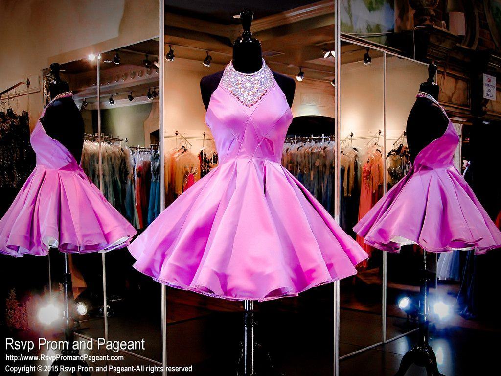 Fantástico Atlanta Prom Dress Stores Motivo - Colección de Vestidos ...
