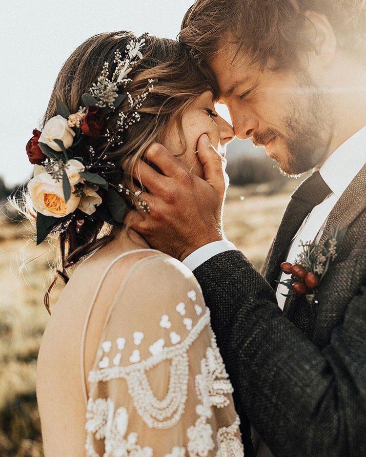 всё картинки свадьбы одной пары можете что-то сделать