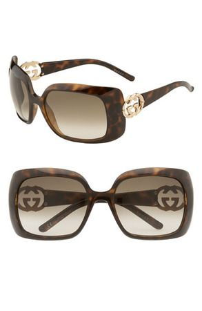 6a64a3936a5 Sandra s sunglasses from