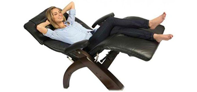 Best Recliner for Back Pain - //reclinertime.com/best-  sc 1 st  Pinterest & Best Recliner for Back Pain - http://reclinertime.com/best ... islam-shia.org