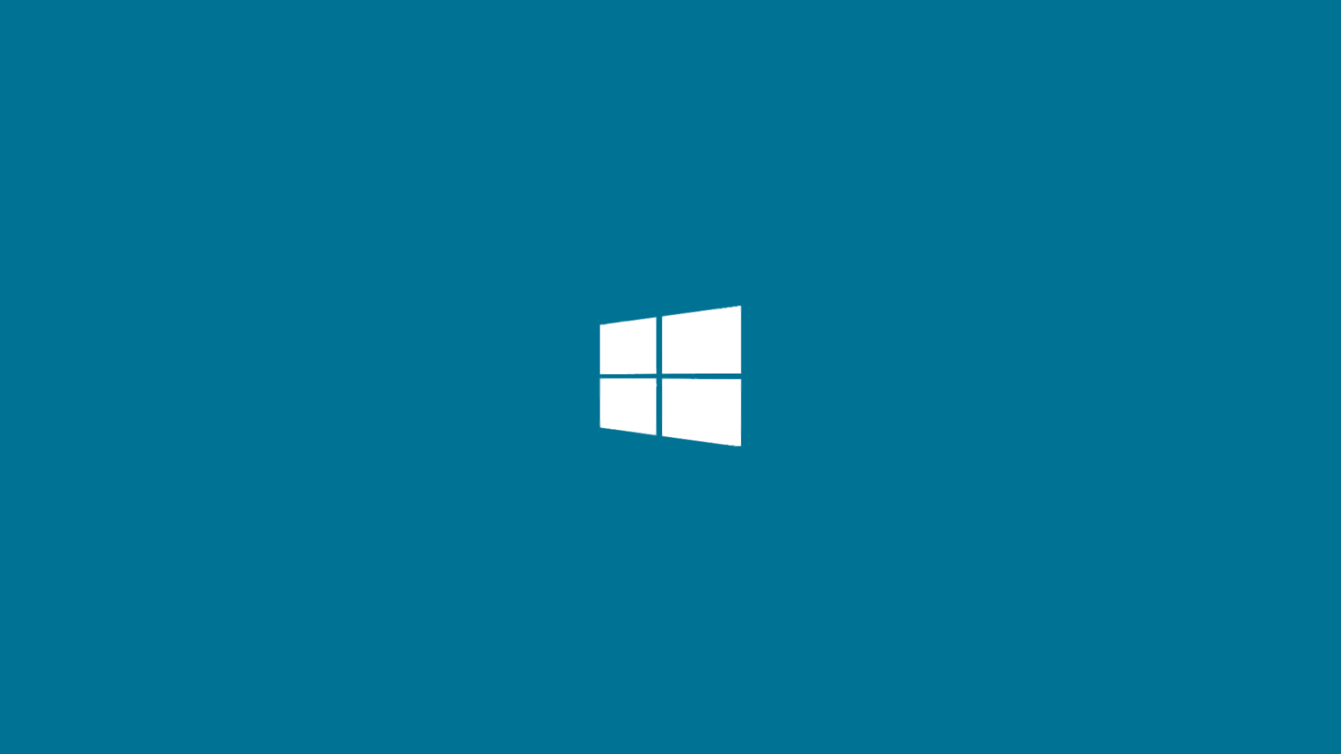 Windows 8 The Boldest Biggest Redesign In Microsoft S This Fall