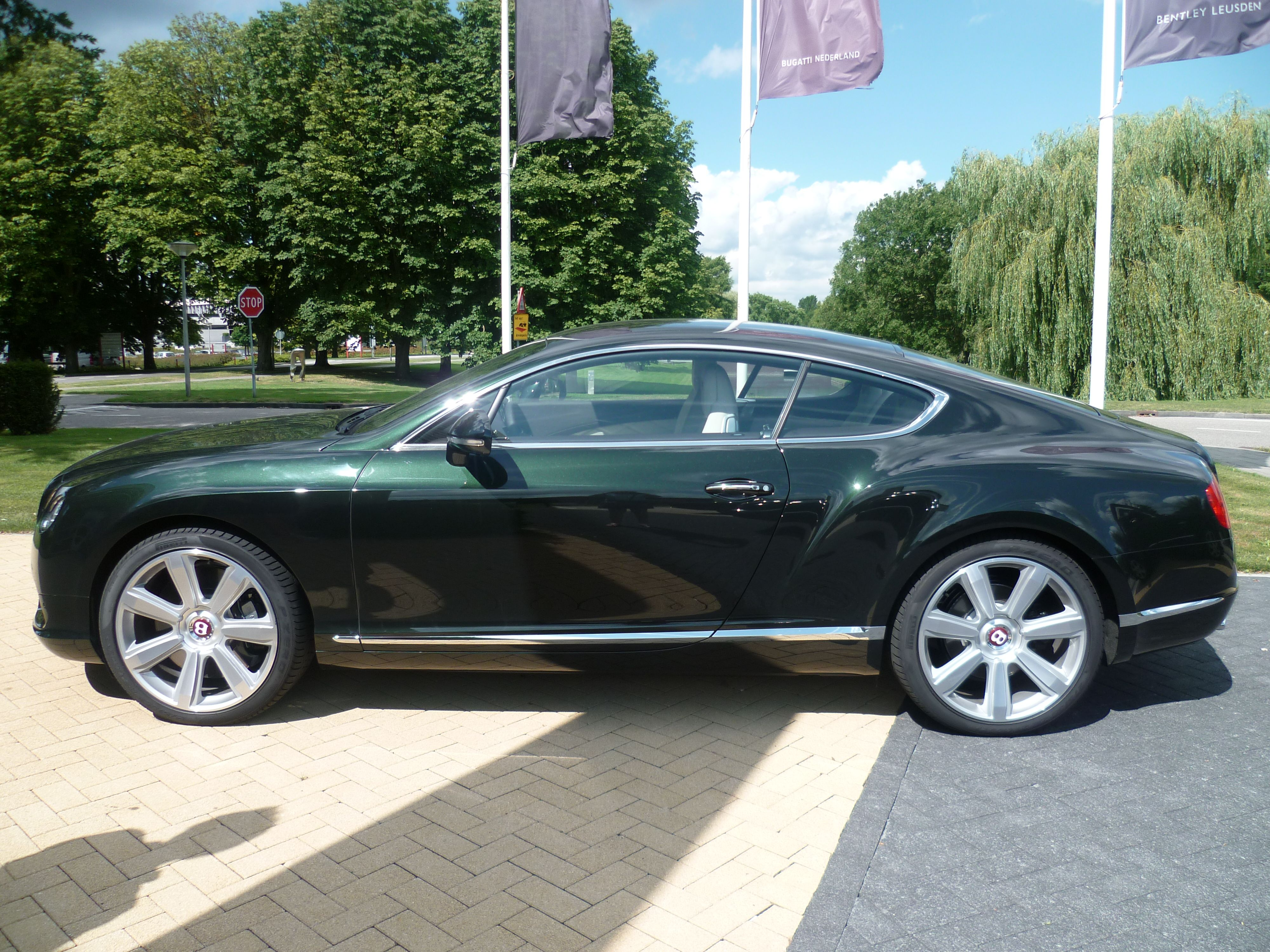 continental bentley photos com for informations bestcarmag gtc sale articles used makes