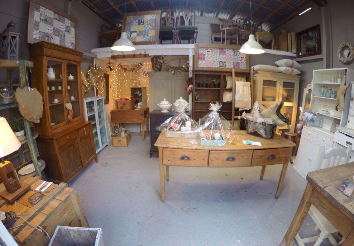 Nuestra Tienda Malana S Workshop En Mercantic Sant Cugat Barcelona  # Sant Cugat Muebles Antiguos