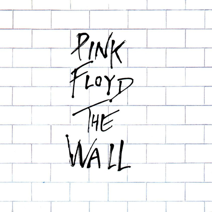 From London With Love Another Brick In The Wall By Pink Floyd
