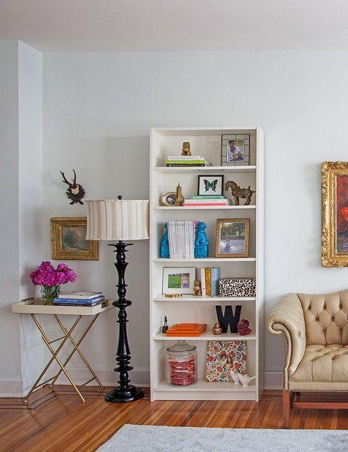 Us Furniture And Home Furnishings Decoracao De Casa Home Decoracao Sala