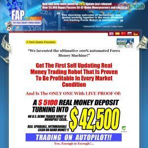 Forex autopilot download где купить акции сургутнефтегаза физическому лицу