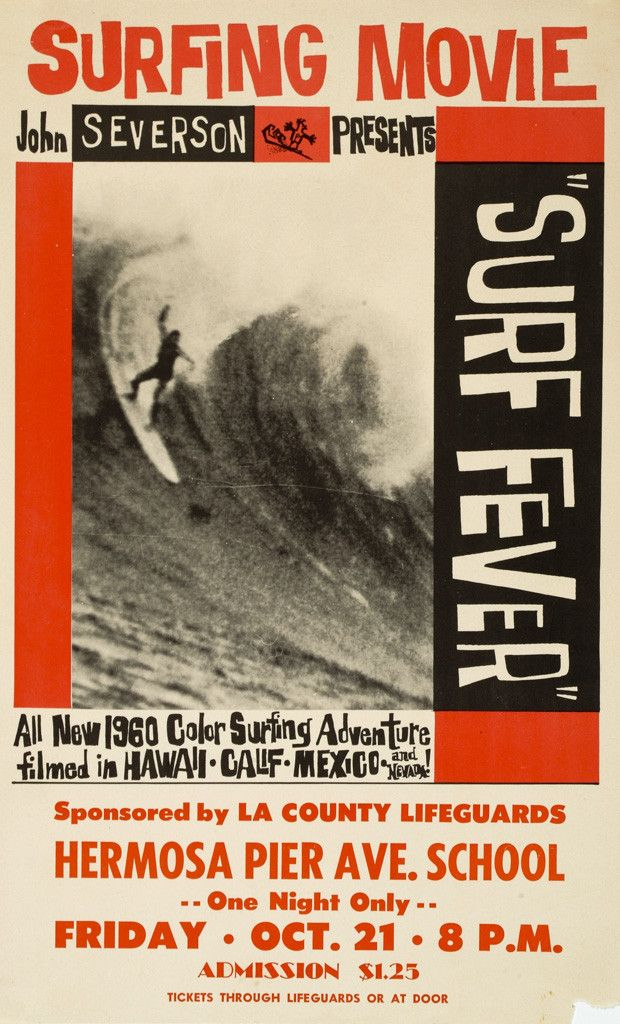 pictures of the letter b surf fever poster surf bi 232 re etc surf 23998 | 98ea10eb550a0b7f6e23998e7393f8bc