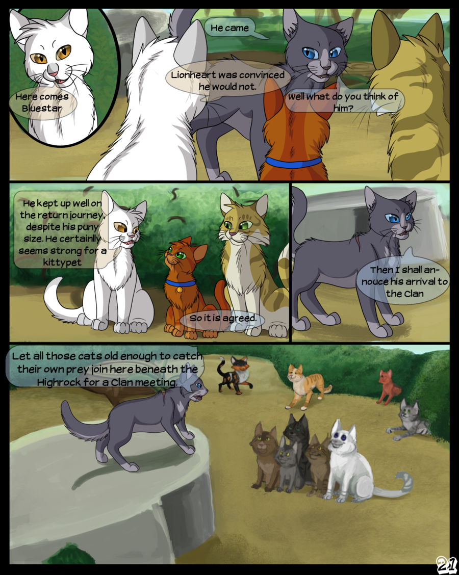 Book 1 Save Learn More At Fc06iantart