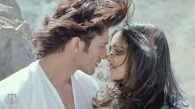 Dil mobili ~ Priyanka chopra dil dhadakne do hairstyle google search