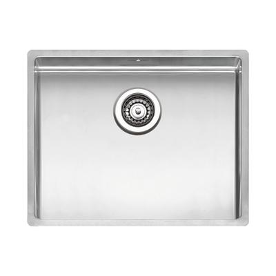 Regal 540 Sink Argent Sink Undermount Kitchen Sinks Kitchen Sink