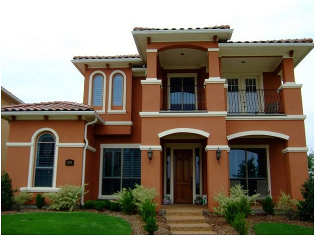 TIPS AND IDEAS FOR CHOOSING EXTERIOR PAINT COLORS http://www.urbanhomez.com/decor/tips_and_ideas_for_choosing_exterior_paint_colors  http://www.urbanhomez.com/suppliers/interior_designer/chennai Top Interior Designers for your Home & Office in ahmedabad http://www.urbanhomez.com/suppliers/interior_designer/ahmedabad Find Top Architects in ahmedabad for your Home & Office at http://www.urbanhomez.com/suppliers/architects/ahmedabad…