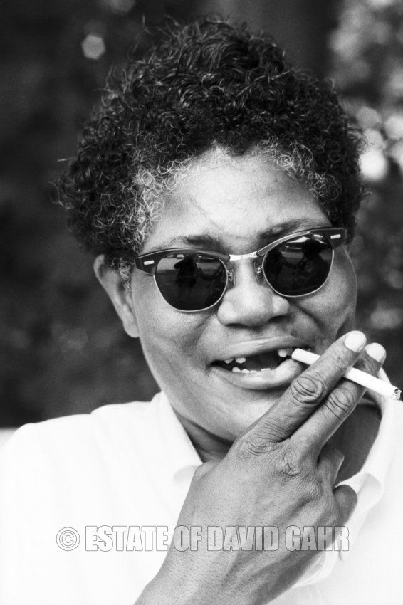 big mama thornton on pinterest