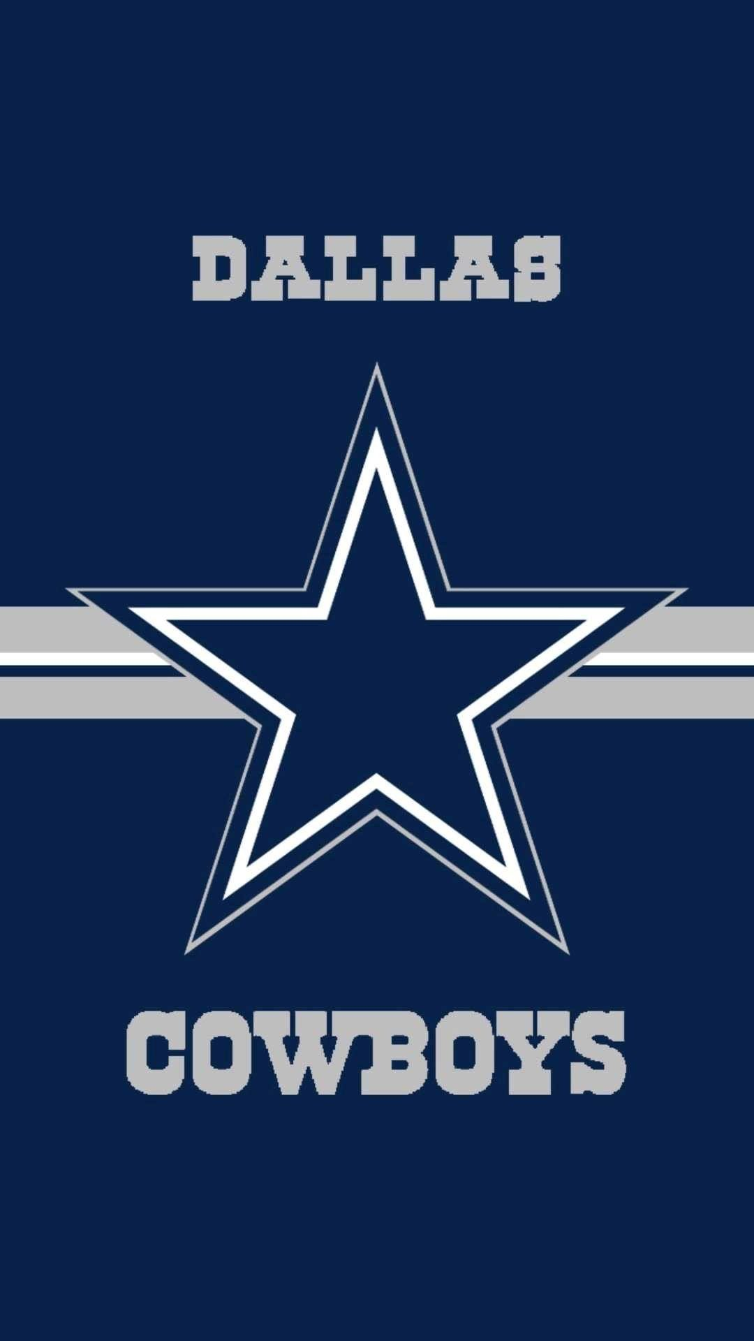 Troy Lang Dallas Cowboys Dallas Cowboys Wallpaper Dallas Cowboys Pictures