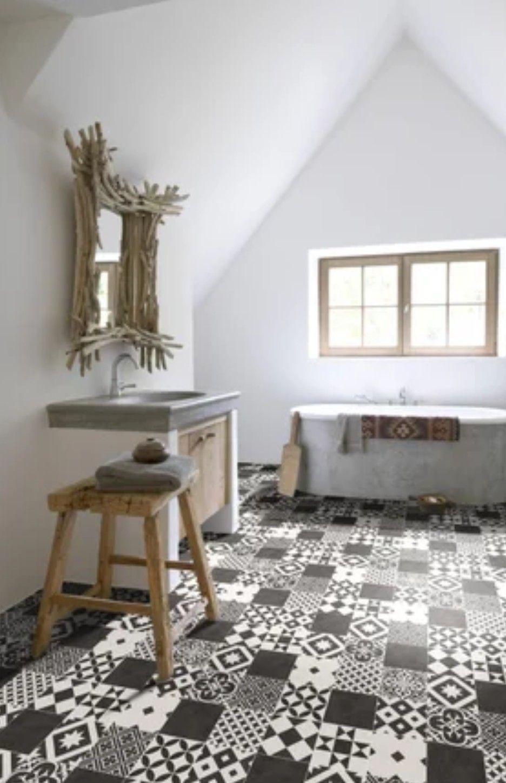 Sol Pvc Livingstone Gatsby Gatsby Livingstone Pvc Revetementdesolsalledebain Sol In 2020 Vinyl Flooring Vinyl Flooring Kitchen Vinyl Flooring Uk