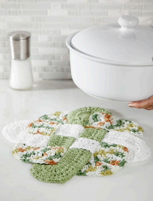 Pin de Hope Miller en crochet | Pinterest