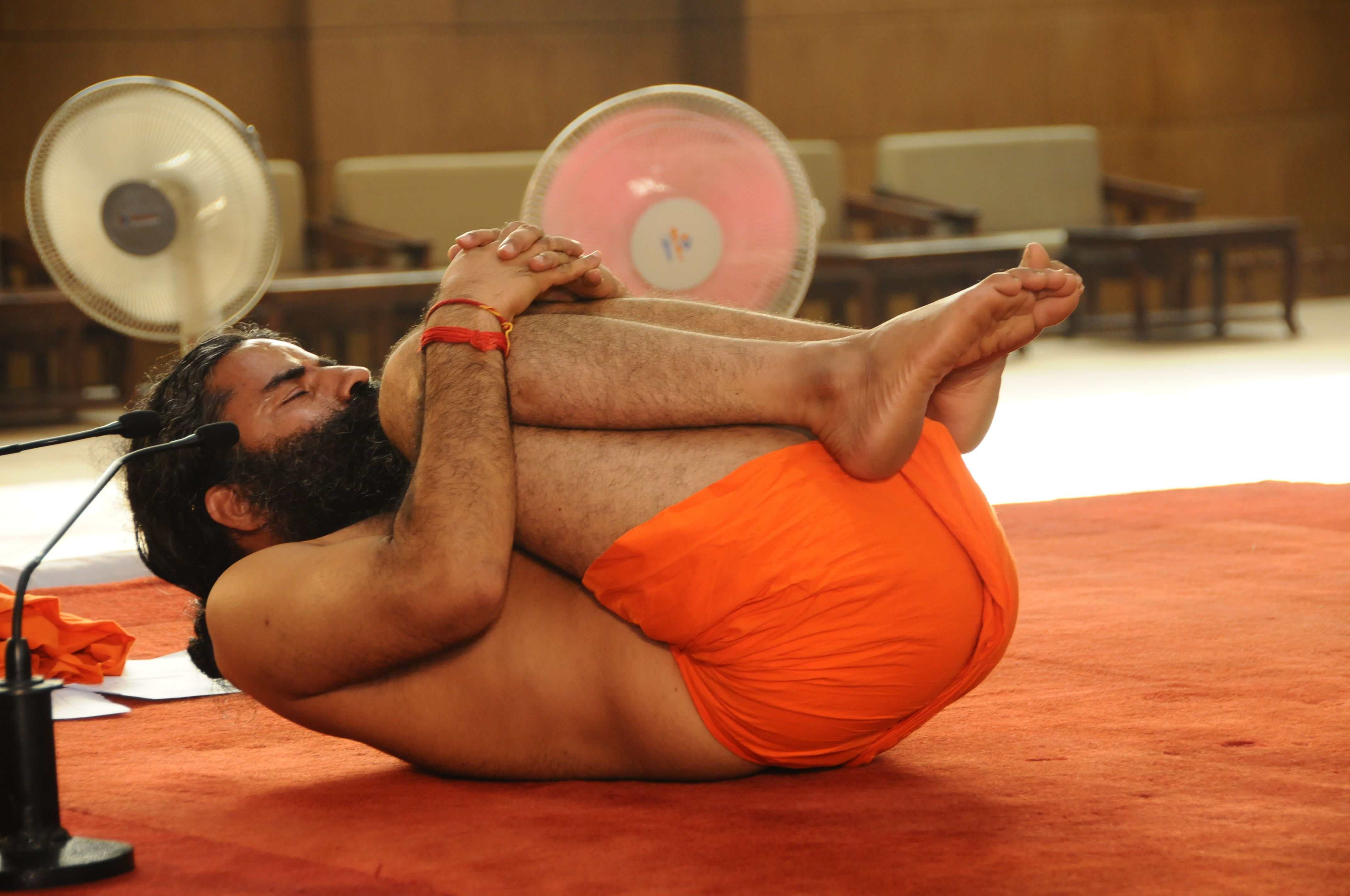 Yoga for weight loss classes in mumbai