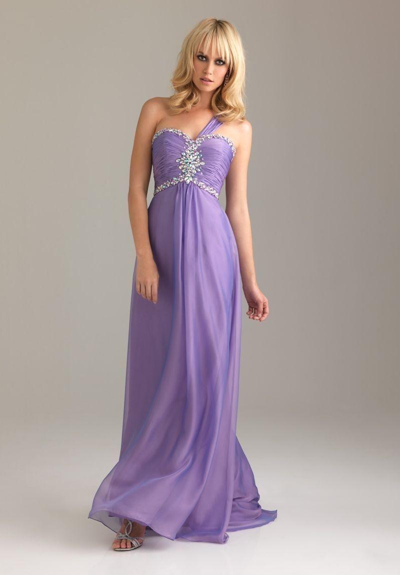 Pin by sarah erler on uc pinterest long prom dresses columns