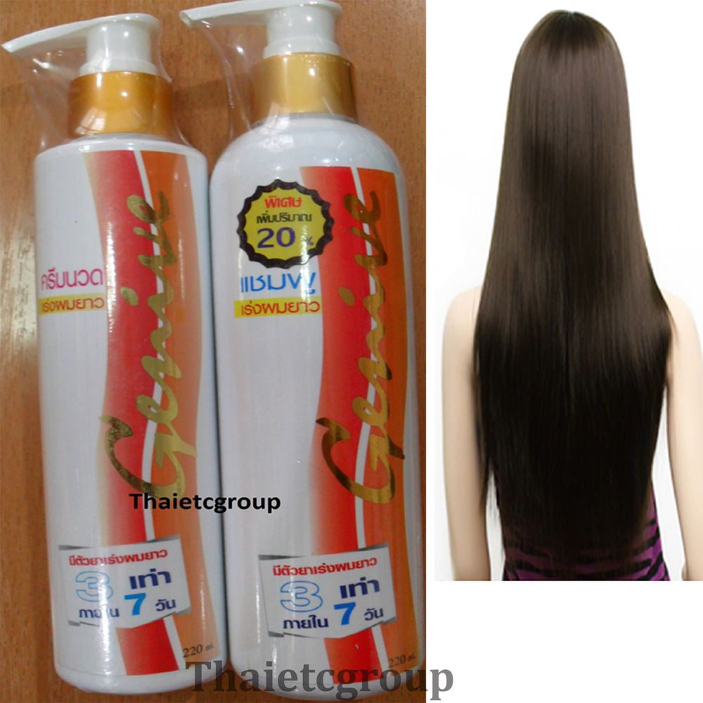How To Grow Natural Hair Faster Thicker 4c African Black Products
