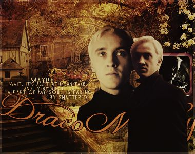 draco malfoy fan art - Google Search