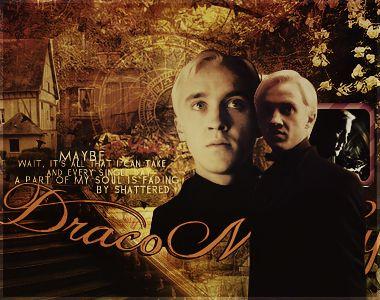 draco malfoy fan art - Google Search