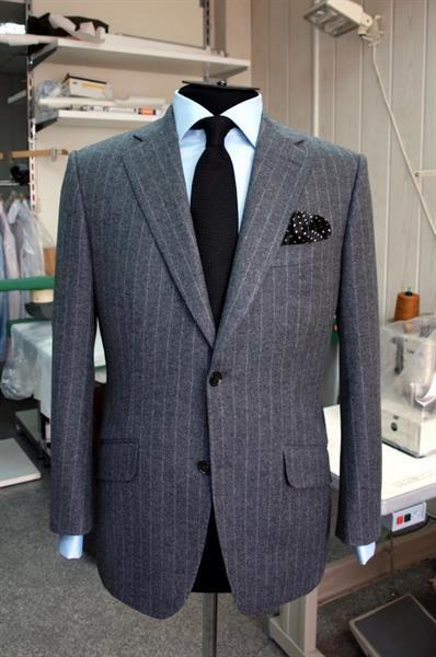 527596565732 Как пошить мужской пиджак   Одеваемся со вкусом   Pinterest ...