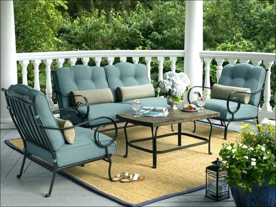 Lazy Boy Patio Furniture Sams Club Replacements Cushions For Outdoor Lazy Boy Outdoor Furni Modern Patio Furniture Lazy Boy Outdoor Furniture Outdoor Furniture