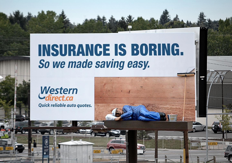 Insurance Car Auto Insurance Quotes Car Insurance Insurance