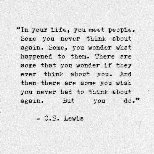 My Favorite CS Lewis Quotes Cs Lewis Quotes Quotes Adorable Cs Lewis Quotes On Life