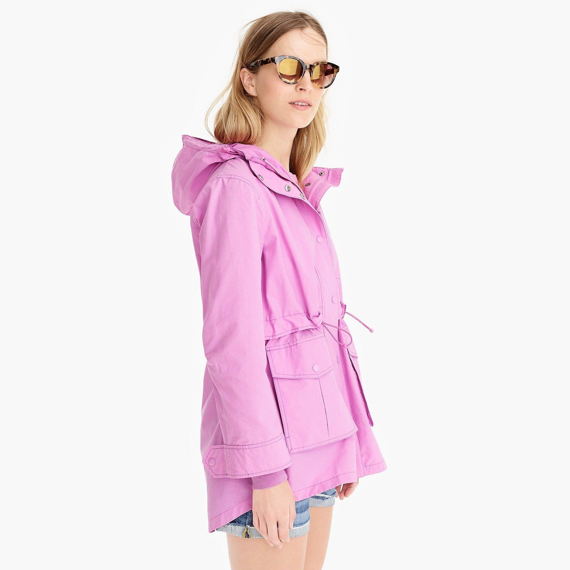 Perfect Lightweight Jacket Outerwear Women Jackets For Women Rain Jacket Women [ 2000 x 2000 Pixel ]