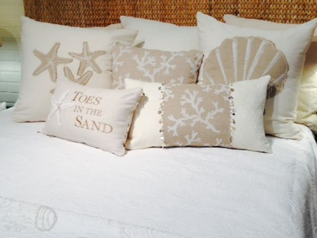 chic nautical themed bedrooms all of our coastal bedding is 100 cotton and we make everything
