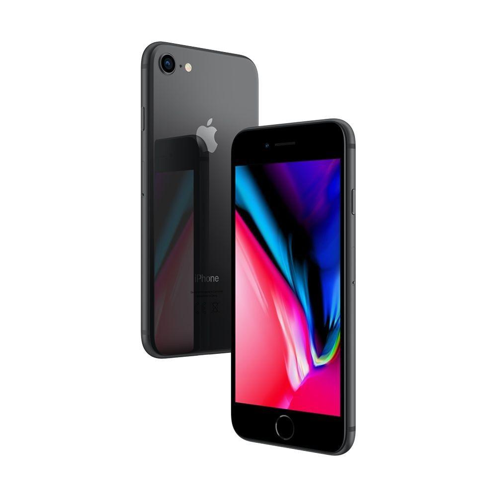Apple Iphone 8 Space Grau 256gb Iphone 8 Plus Iphone Iphone 8