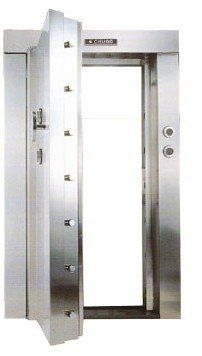 Chubb 2\  Bookroom Door #chubbsafes  sc 1 st  Pinterest & Chubb 2\