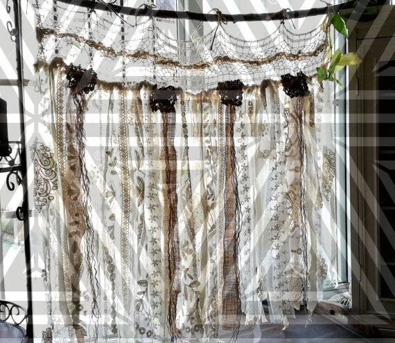 10 Fetching Living Room Curtains Cozy Ideas Curtains Ceiling