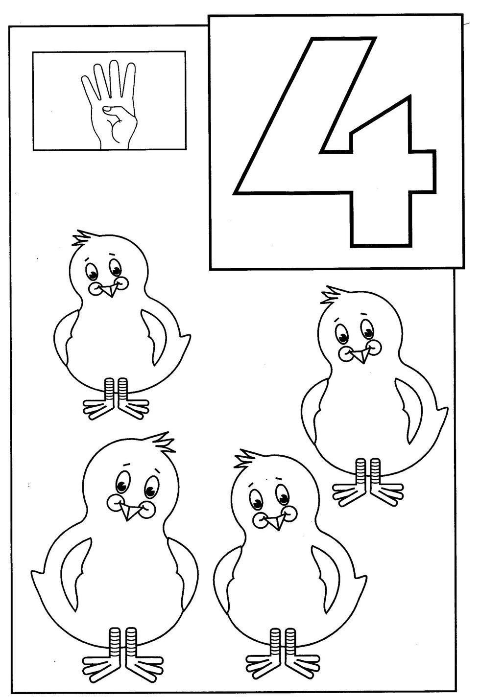8 Printable Colouring Books For Toddlers Printable Coloring Book Toddler Coloring Book Coloring Books