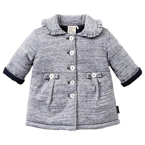 #Jottum #baby #jacket