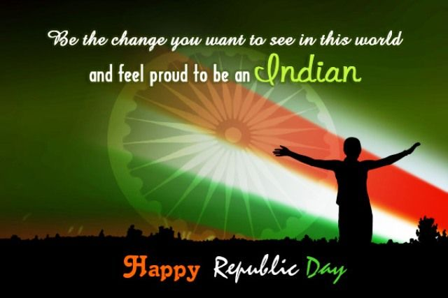 Ace group india wishing you all a very happy republic day happy ace group india wishing you all a very happy republic day m4hsunfo Image collections