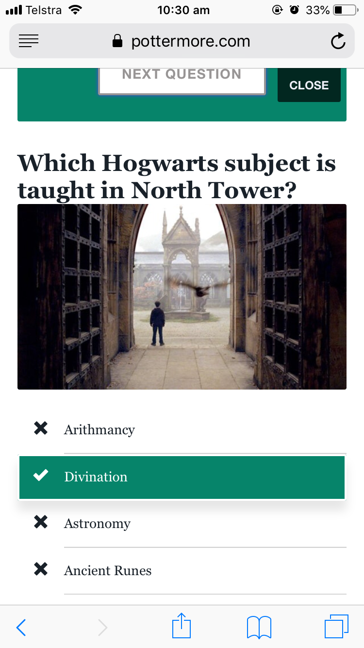 harry potter and the order of the phoenix keygen