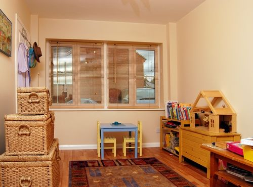 Garage Conversions Affordable Home Improvements Conversion Ideas Hide Door
