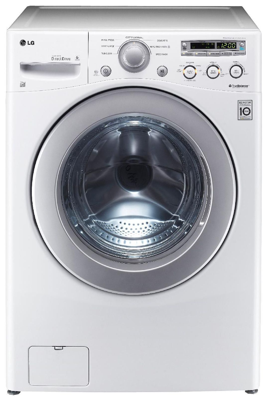 Pin On Washer Repair