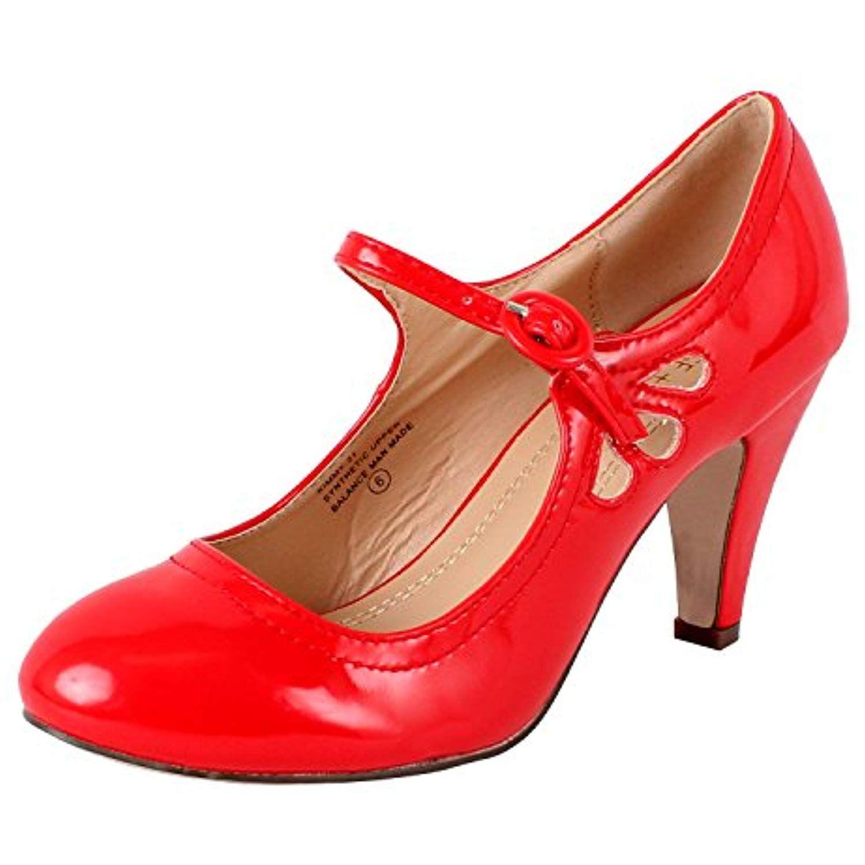 508fe5b0ec3 Vintage shoes